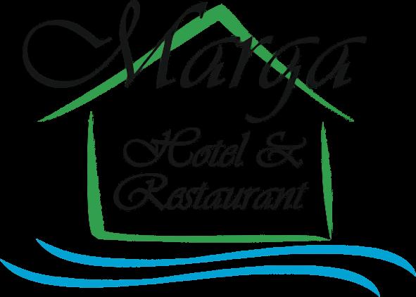 Hotel Marga